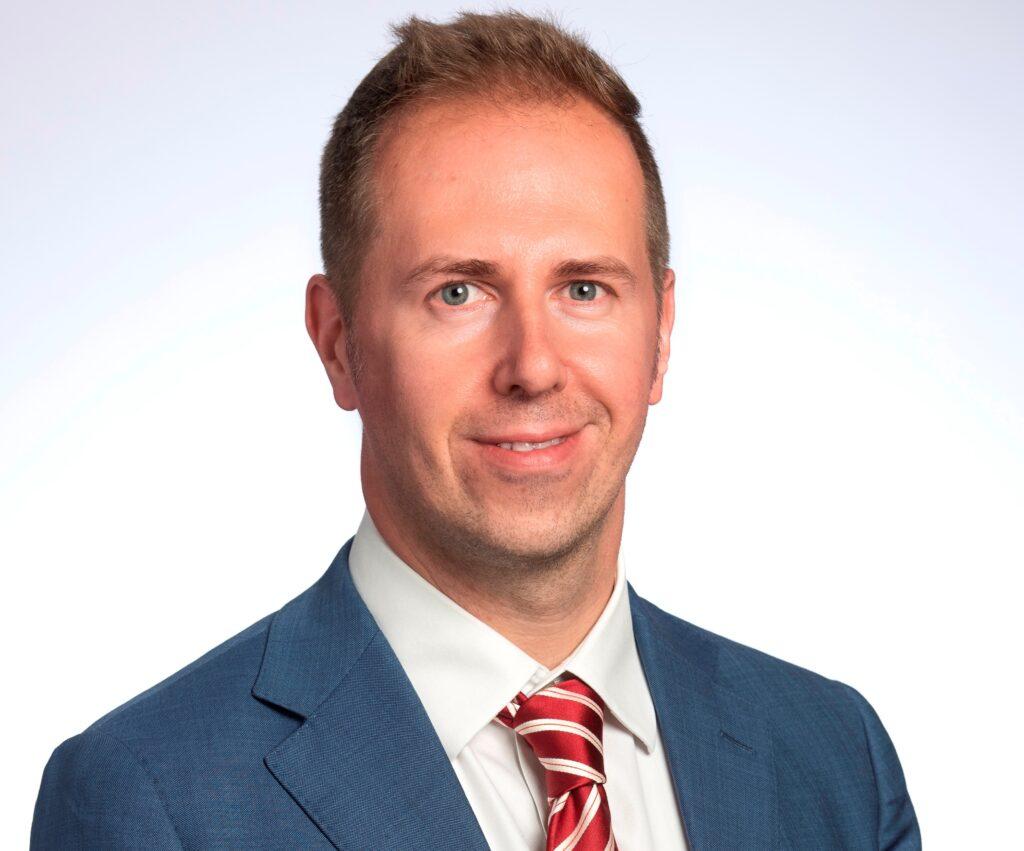 Andrew Shepherd (he/him)